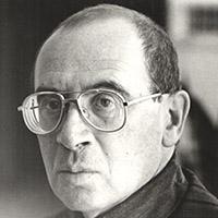 Борис Крутиер - цитата об актерском искусстве