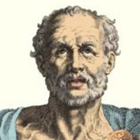 Сенека - цитата об искусстве