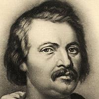 Оноре де Бальзак - цитата об искусстве