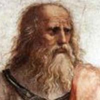 Платон - цитата об искусстве