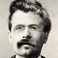 Фридрих Ницше - цитата об искусстве