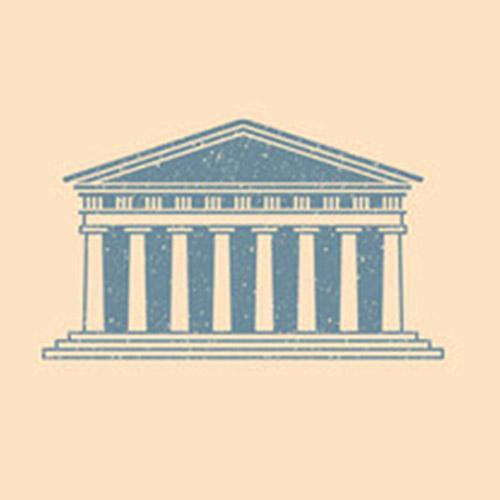 Урок 2. Античное искусство: Древняя Греция и Древний Рим