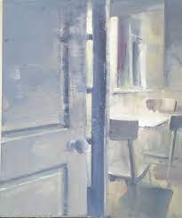 Семен Агроскин, Соседняя комната 1