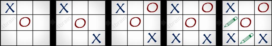 крестики-нолики-угол-1