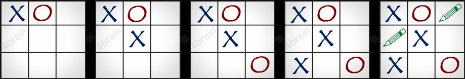 крестики-нолики-угол-2