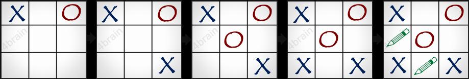 крестики-нолики-угол-3