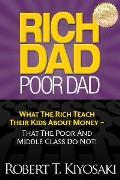 богатый-папа-бедный-папа