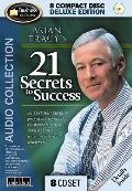 Brian-Tracy-s-21-Secrets-to-Success