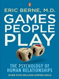 Eric-Berne-Games