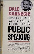 karnegi-kak-vystupat-publichno