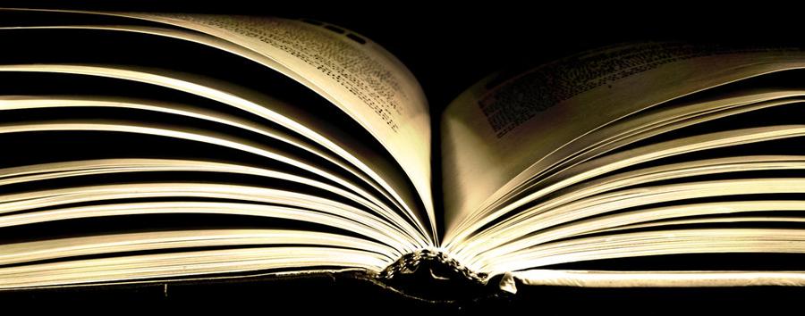 Лучшие книги для саморазвития и самообразования