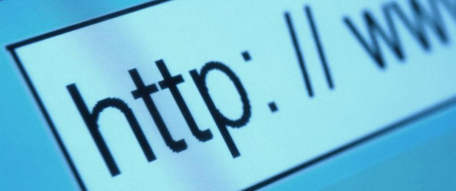Лучшие сайты для саморазвития
