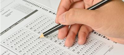 Что нужно знать о тестах на IQ