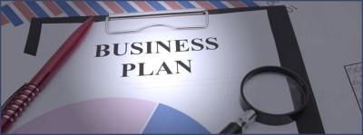 Как составить бизнес–план самостоятельно