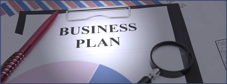 как составить бизнес план интернет магазина