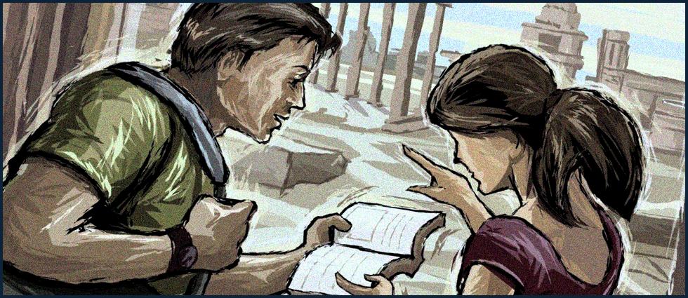 крылатые латинские фразы и выражения