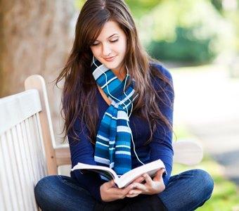 новый способ запоминание стихов