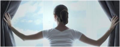 Работа легких – как научиться правильно дышать