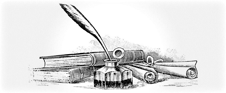 актуальное чление предложения и текста