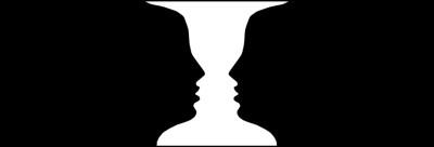 Основы гештальтпсихологии