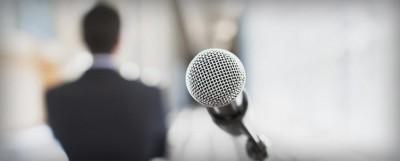 Главная ошибка ораторов и десять способов ее избежать