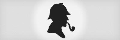 Дедукция Шерлока Холмса