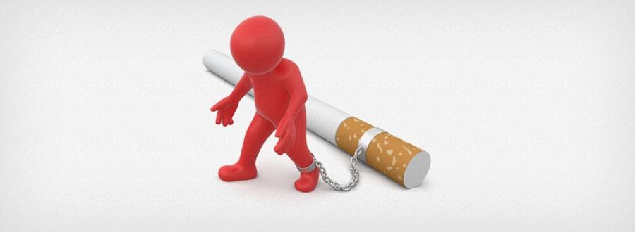 советы как бросить курить навсегда