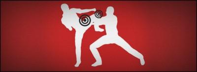 Некоторые приемы и правила самообороны
