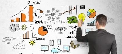 Бесплатная лекция в МГУ «Маркетинг для стартапа»  — 17 мая