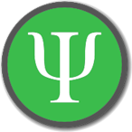 http://4brain.ru/blog/wp-content/uploads/2014/05/psy.png