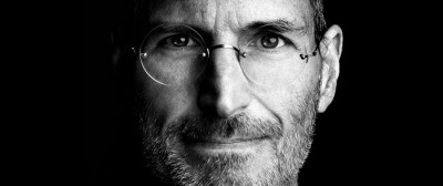 Речь Стива Джобса