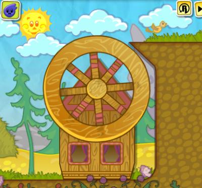 IQ Ball — игра онлайн