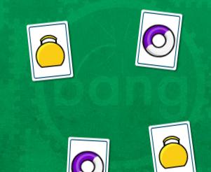 Онлайн-игра «Пары»