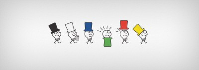 Метод «Шесть шляп мышления» Эдварда де Боно