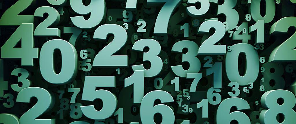 Система для запоминания чисел и карт - ЧДП