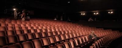 Театральные вузы