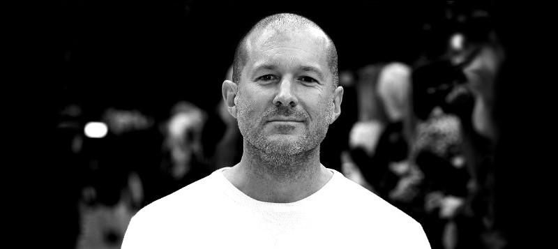 Дони Айв - Легендарный дизайнер Apple