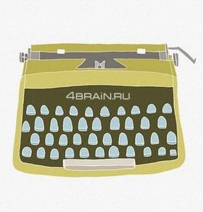 Как написать текст на любую тему