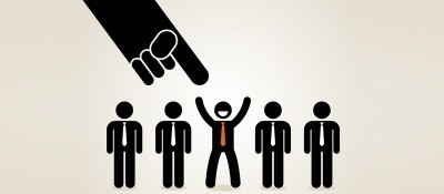 Как решиться уйти с работы и заняться чем-то другим?