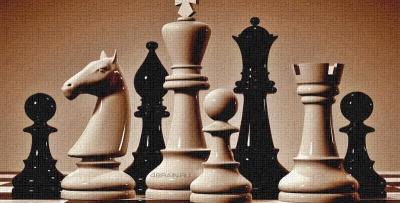 Советы, которые пойдут на пользу умению мыслить стратегически