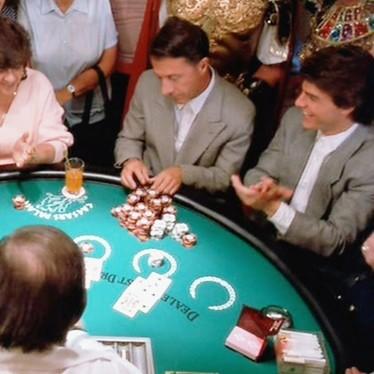 Принципы запоминания на примере игральных карт