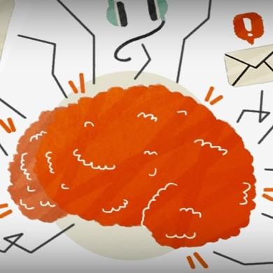 Возможности для тренировки мозга
