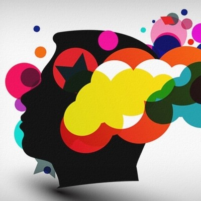 10 популярных направлений психологии