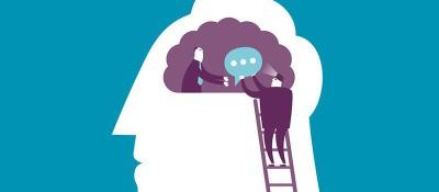 Чужой опыт как средство тренировки интуиции