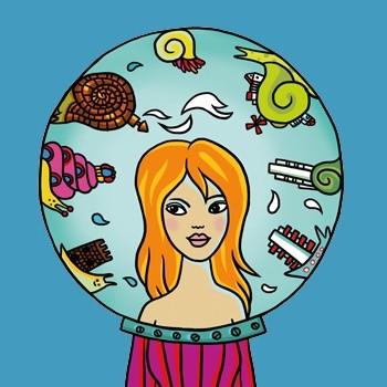 Как интровертам использовать особенности своего характера