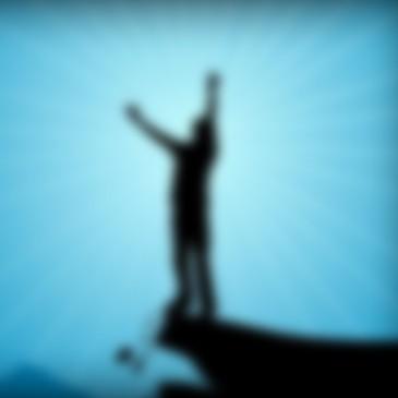 Как найти своё предназначение и определить жизненную цель?