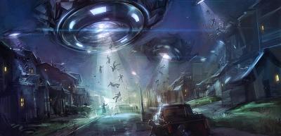 Парадокс Ферми: существуют ли внеземные цивилизации?