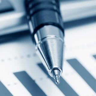 Советы по грамотному ведению личного бюджета