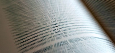 Как избавиться от артикуляции при чтении?