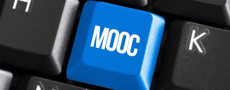 что такое mooc